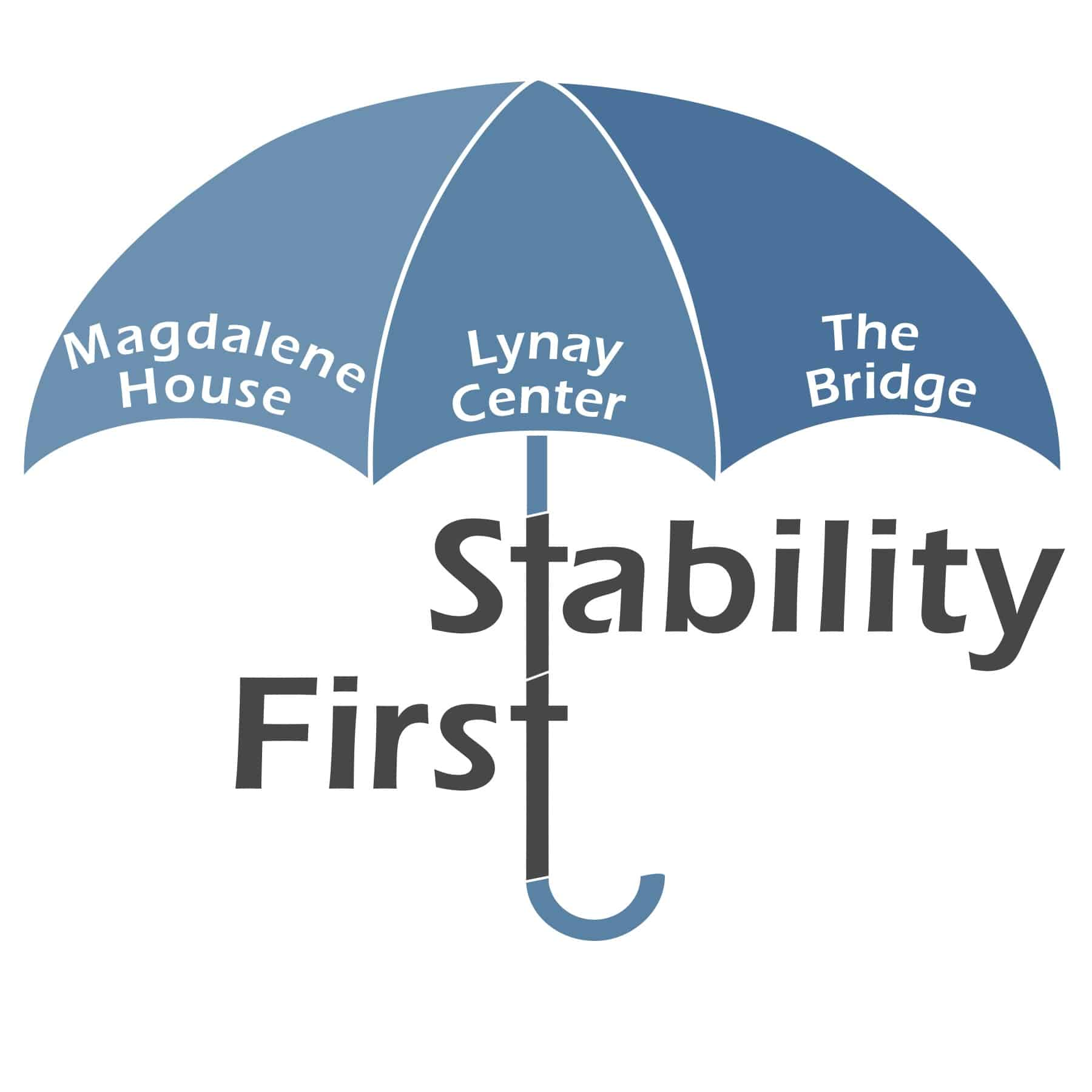 Stability First Logo